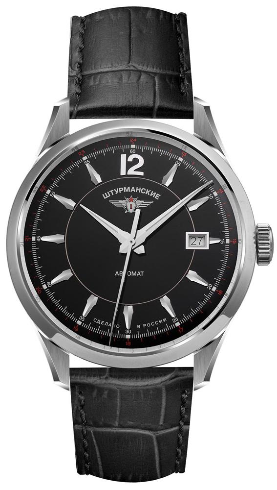 zegarek Sturmanskie 2416-1861994 - zdjęcia 1