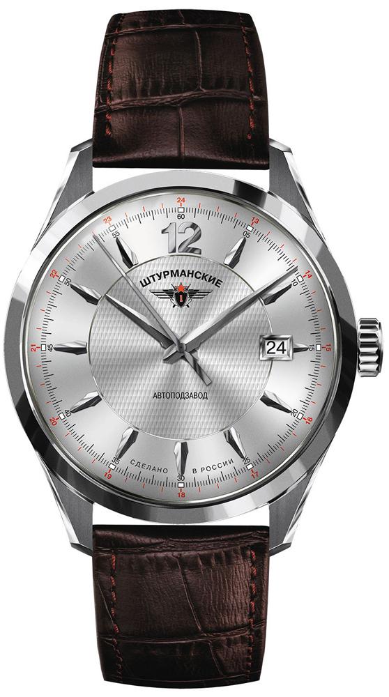 zegarek Sturmanskie 2416-1861996 - zdjęcia 1