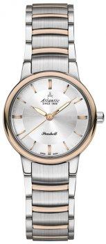 zegarek Atlantic 26355.43.21R