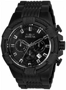 Zegarek męski Invicta 27064