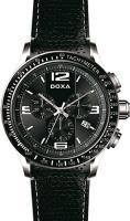 Zegarek męski Doxa 285.10.103.01W