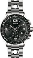 Zegarek męski Doxa 285.10.103.10