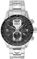 Zegarek męski Doxa 285.10.263.10