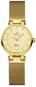 Zegarek  Atlantic 29035.45.31-POWYSTAWOWY