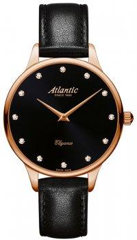 Zegarek damski Atlantic 29038.44.67L