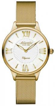 Zegarek damski Atlantic 29038.45.08MB