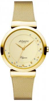 Zegarek damski Atlantic 29039.45.39MB