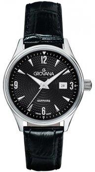 Zegarek damski Grovana 3191.1537