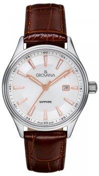 Zegarek damski Grovana 3194.1528