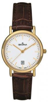 Zegarek damski Grovana 3229.1513