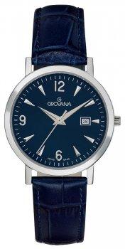 Zegarek damski Grovana 3230.1535