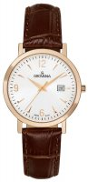 Zegarek damski Grovana 3230.1562