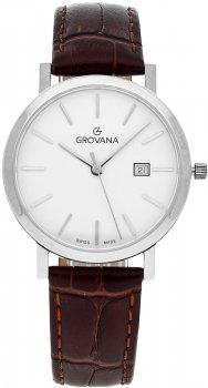 zegarek Grovana 3230.1933