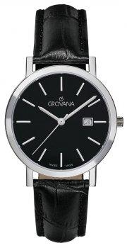 zegarek Grovana 3230.1937
