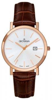 zegarek Grovana 3230.1962