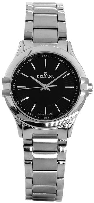 zegarek Delbana 41701.587.1.031 - zdjęcia 1