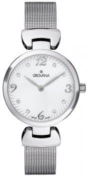 Zegarek damski Grovana 4485.1132
