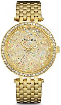 Zegarek damski Caravelle 44L235
