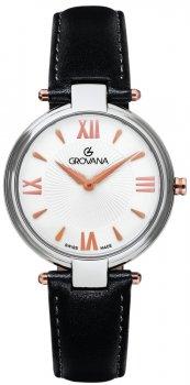 Zegarek damski Grovana 4576.1552