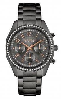Zegarek damski Caravelle 45L161