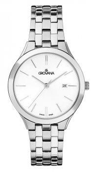 zegarek Grovana 5016.1132