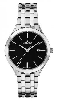 Zegarek damski Grovana 5016.1137