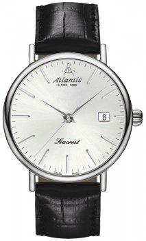 zegarek Atlantic 50351.41.21