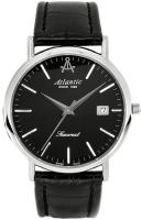 Zegarek męski Atlantic 50351.41.61