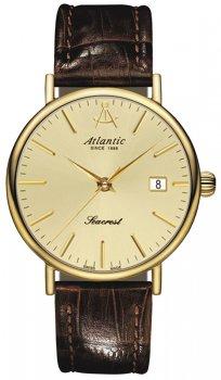 zegarek Atlantic 50351.45.31