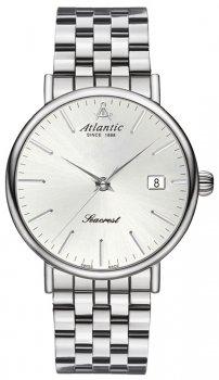 Zegarek męski Atlantic 50356.41.21