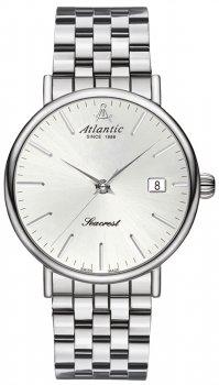 Zegarek męski Atlantic 50359.41.21