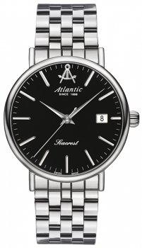 Zegarek męski Atlantic 50359.41.61