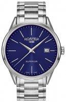 Zegarek męski Roamer 508833.41.45.50