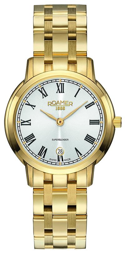 zegarek Roamer 515811.48.22.50 - zdjęcia 1