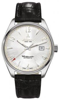 Zegarek męski Atlantic 51752.41.25S