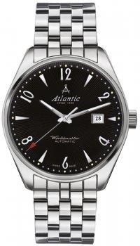 Zegarek męski Atlantic 51752.41.65SM