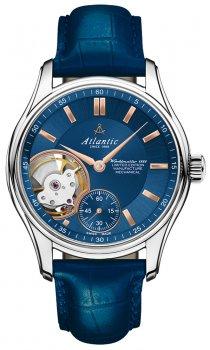 Zegarek męski Atlantic 52951.41.51R