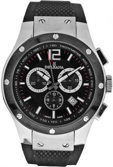 Zegarek męski Delbana 54501.578.6.034