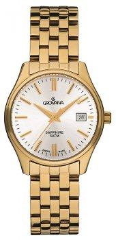 Zegarek damski Grovana 5568.1112