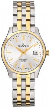 Zegarek damski Grovana 5568.1142