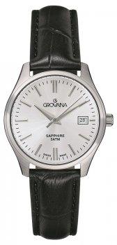 Zegarek damski Grovana 5568.1532