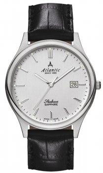 Zegarek męski Atlantic 60342.41.21