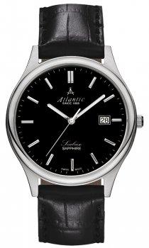 zegarek Atlantic 60342.41.61