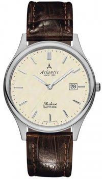 Zegarek męski Atlantic 60342.41.91