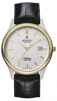 Zegarek męski Atlantic 60342.43.21
