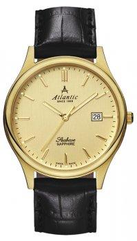 zegarek Atlantic 60342.45.31