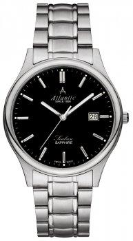 Zegarek męski Atlantic 60347.41.61