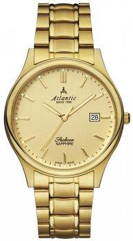 Zegarek męski Atlantic 60347.45.31
