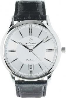 zegarek Atlantic 61350.41.21