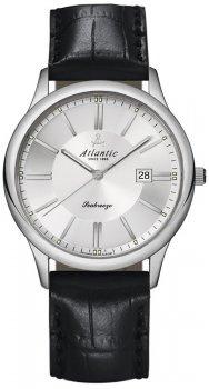 Zegarek męski Atlantic 61351.41.21